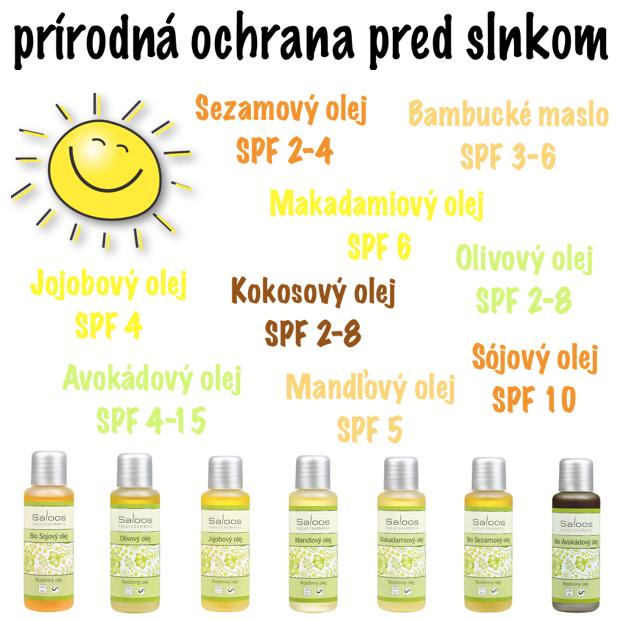 opalovacie_oleje